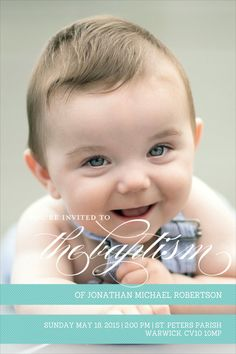 Free christening invitation template download baptism baptism invitation card template free stopboris Choice Image