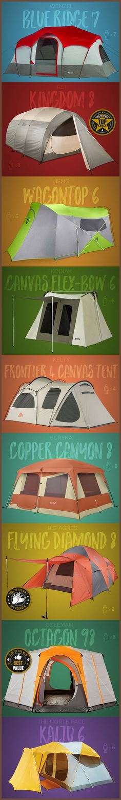 World Camping. Tips And Techniques For The Most Successful Camping Trip Ever. Camping is a great way for everyone to get away from the stresses they experience in life. Unfortunately, if you do not prepare properly, your camping trip Camping Hacks, Camping Guide, Camping Supplies, Camping Checklist, Camping Car, Outdoor Camping, Camping Stove, Camping Hammock, Camping Essentials