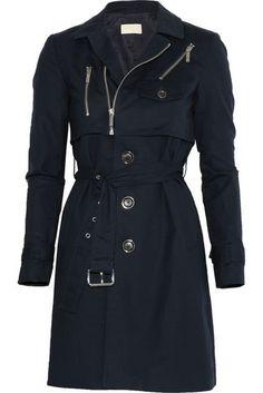 Michael Kors Women Clothing trends 2012 winter