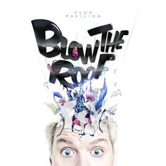 Listen to Starlight, from the new Blow The Roof EP coming next week from Flux Pavilion!  Love this!    http://fingersonblast.squarespace.com/blog/2013/1/26/flux-pavilion-starlight-stream.html
