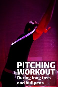 Wasting valuable practice time with outdated #PitchingWorkouts - Wear this, throw as normal, improving #Velocity and strength; in precise #Pitching muscles. #BaseballPrecise4001 #BaseballTraining baseballprecise.com