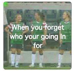 Soccer Problems Soccer Girl Problem #soccer #Soccer #PlayLikeAGirl…
