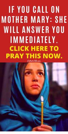Lent Prayers, Easter Prayers, Prayers To Mary, Spiritual Prayers, Prayers For Healing, Bible Prayers, Catholic Prayers, Powerful Prayers, Catholic Beliefs