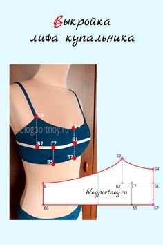 T Shirt Sewing Pattern, Bra Pattern, Sewing Patterns, Medieval Dress Pattern, Fashion Design Classes, Fall Sweaters For Women, Pleated Tennis Skirt, Underwear Pattern, Swimsuit Pattern
