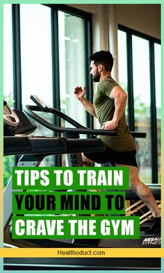 There are basically two kinds of people in the world when it comes to working out early in the morning. Some people have got that magical energy! Train Your Brain, Train Your Mind, Muscular Strength, Two Kinds Of People, Legs Day, Squats, Cravings, Abs, Mindfulness