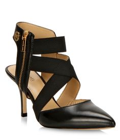 Shop Designer Shoes, Boots, Heels, and Sandals for Men & Women   Browns Shoes