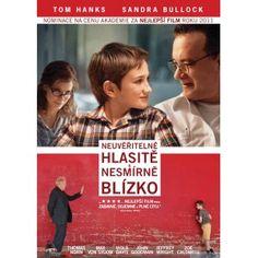 http://www.christbook.sk/4467-5006-thickbox/dvd-neuveritelne-hlasite-nesmirne-blizko.jpg