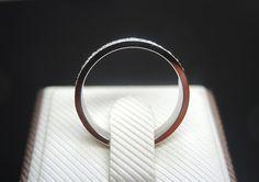 Bonito anillo 3