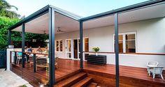 timber-timber-decking