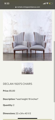 Outdoor Sofa, Outdoor Furniture, Outdoor Decor, Berry Wedding, Chair, Home Decor, Decoration Home, Room Decor, Stool