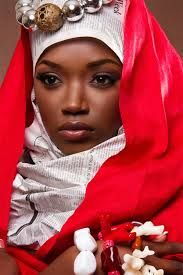 african headwraps - Google Search