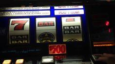 slot machine - Google 검색