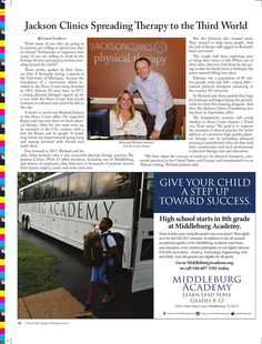 Page T_18 | Special Sections | fauquier.com