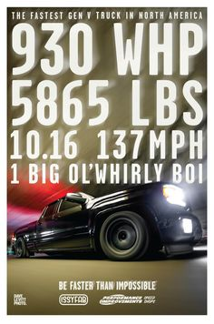What do you get when you take Jeff Wybrow's 2014 GMC Sierra SLT 4X4, (the fastest Gen V truck in North America) a photograph by Dave Levitt and a design from Mark Bovey? An awesome new limited edition poster! Only available while supplies last, these Posters are 11.75 in. x 17.75 in. (width x height) and printed on 100lb silk textweight paper in Canada by Renaissance Printing Inc. 2014 Gmc Sierra, Automotive Photography, Renaissance, 4x4, North America, Printing, Canada, Trucks, Posters