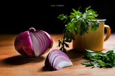 Comer de manera saludable Onion, Wordpress, Vegetables, Food, Eating Well, Healthy, Onions, Essen, Vegetable Recipes