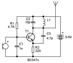 Electronic Circuit Design, Electronic Parts, Electronic Engineering, Arduino, Electronics Projects For Beginners, Bartop Arcade, Electrical Circuit Diagram, Valve Amplifier, Hobby Electronics