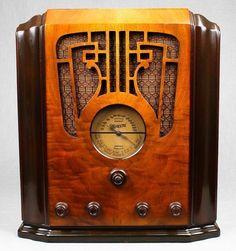 """moomindeco: """" Marconi 76 """""""
