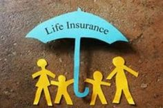 Life Insurance: Is It Possible Without An Exam?
