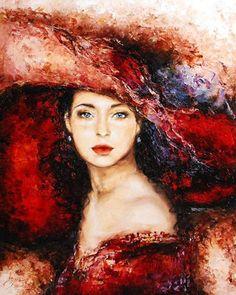 fasci-arte: Elżbieta Brożek