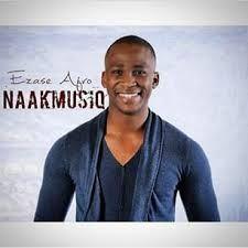 Image result for naakmusiq Afro, Bae, Long Sleeve, Sleeves, Mens Tops, T Shirt, Supreme T Shirt, Tee Shirt, Long Dress Patterns