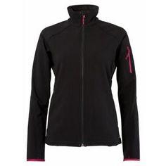 Salomon 180 Softshell Jacket - Women's - FREE SHIPPING $70