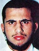 Information that brings to justice… Muhsin al-Fadhli - Up to $7 Million Reward Muhsin al-Fadhli is an Iran-based senior al-Qaida facilitator and financier. He has reportedly replaced Ezedin Abdel Aziz Khalil (better known as Yasin al-Suri) as al-Qaida's senior leader in Iran. Al-Fadhli was designated by the U.S. Department of the Treasury pursuant to Executive Order 13224 on February 15, 2005, for providing financial and material support to the al-Zarqawi Network and al-Qaida....