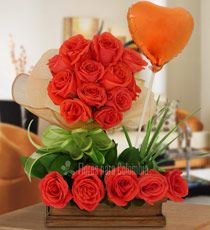 38 Mejores Imágenes De Flores Para Mamá Flores Para Mama