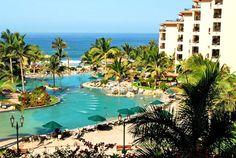 Villa Del Palmar Flamingos Beach Resort and Spa Luxury Villas- Riviera Nayarit