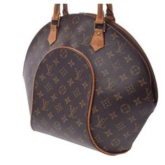 Authentic ELLIPSE 30 Vuitton,ELLIPS 30 original,Original LouisVuitton likenew,EL…: Louis Vuitton is the world's most valuable luxury brand and is a. Louis Vuitton Italy, Louis Vuitton Canada, Louis Vuitton Alma Bag, Louis Vuitton Australia, Louis Vuitton Gifts, Louis Vuitton Backpack, Louis Vuitton Speedy 35, Used Louis Vuitton, Louis Vuitton Neverfull Mm