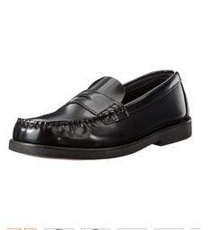 Men Dress, Dress Shoes, School Shoes, Loafers Men, Oxford Shoes, Girls, Blue, Fashion, Moda