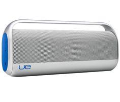 UE Boombox - Wireless Bluetooth Speaker - Logitech