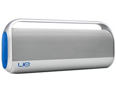 Logitech UE Boombox, USD $249.99