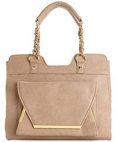 2f184750ef Olivia + Joy Rockefeller Satchel Handbags   Accessories - Macy s