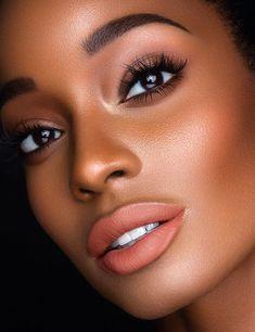 Glamglow Plumprageous™ Matte Lip Treatment - Psycho Net Wt. 0.12 Fl. Oz / 3.8Ml
