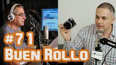 Buen Rollo Episodio 71