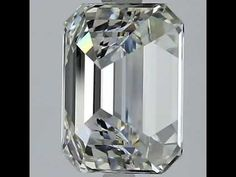 Gia Certified Diamonds, Candle Holders, Candles, Porta Velas, Candy, Candle Sticks, Candlesticks, Candle, Candle Stand