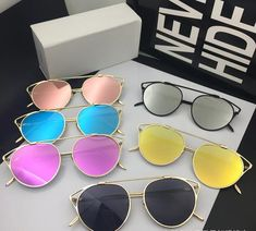 Accessories – Love Fashion Long Faces, Oval Faces, Square Faces, Round Sunglasses, Mirrored Sunglasses, Color Changing Led, Photo Colour, Valentine Day Gifts, Color Change