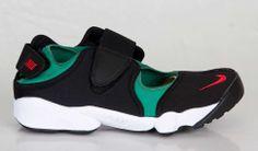 8979f55ba9ae Nike Air Rift MTR