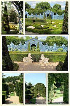 Gardens-00