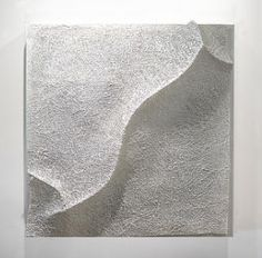 Thomas Roth - Artists - Tansey Contemporary