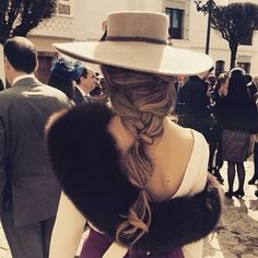 Marieta Hairstyle @marietahairstyle GRACIAS @drolio p...Instagram photo | Websta (Webstagram)