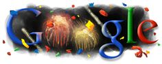 18 September 2009 anniversary of the First Government Assembly in Chile Happy National Day, National Holidays, Google Doodles, Images Google, Art Google, Bolivia, Belize, Chinese Valentine's Day, Thanksgiving