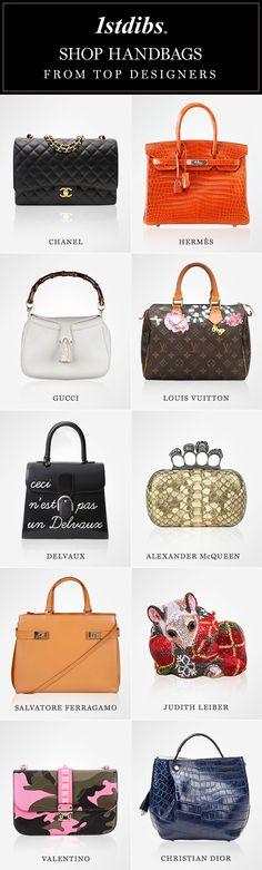 Valentino Orlandi Italian Designer Metallic Intrecciato Leather Shoulder Bag w/Chain Stylish Handbags, Best Handbags, Gucci Handbags, Luxury Handbags, Fashion Handbags, Purses And Handbags, Salvatore Ferragamo, Christian Dior, Valentino