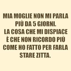 Funny Images, Funny Pictures, Me Quotes, Funny Quotes, Italian Quotes, Geek Humor, Vignettes, Slogan, Have Fun