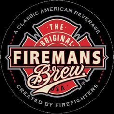 mybeerbuzz.com - Bringing Good Beers & Good People Together...: Fireman's Brew Signs Agreement with Investment Ban...