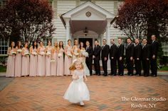 www.glenmarstudio.com #bride #groom #brideandgroom #bridalparty #bridesmaids #groomsmen #maidofhonor #bestman #flowergirl #weddingfashion #weddingdress #suitandtie #tuxedo #wedding #love #couple #marriage #mrandmrs #justmarried #weddingvenue #royaltonatroslycc #royalton #longisland #newyork #longislandweddings #longislandweddingphotography #weddingphotography #glenmarstudio