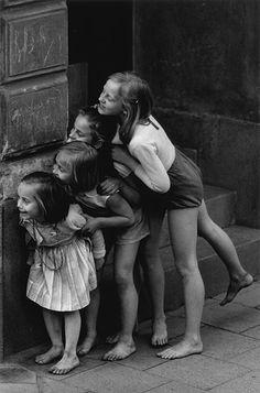 © Gunnar Smoliansky