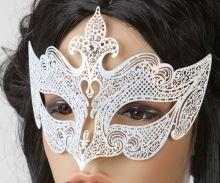 Vanity Mask 06