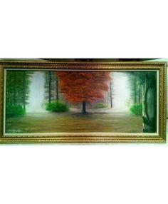 ÖZEL SİPARİŞ -SATILDI ÖN SİPARİŞ VERİLİR Painting, Art, Art Background, Painting Art, Kunst, Gcse Art, Paintings, Painted Canvas, Art Education Resources