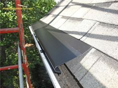 10 Best Soffit And Fascia Cleaning Images In 2014 Gutter
